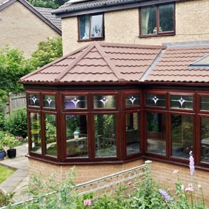 Full Thermo Light Roof Conversions